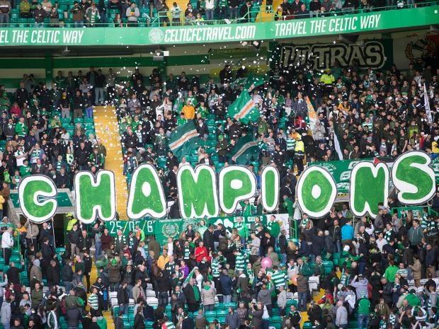 celtic-fans.jpg