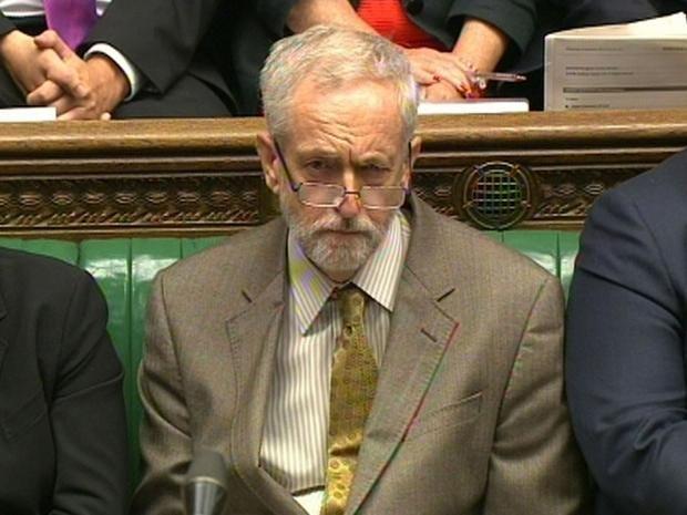corbyn-pmqs.jpg