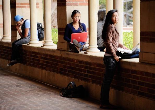 internationalstudents.jpg