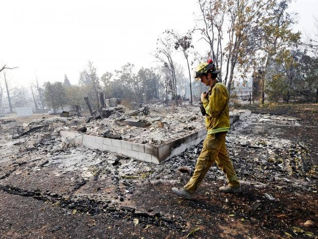 california-fires.jpg