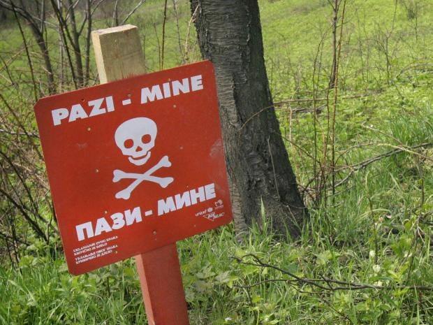 mines-balkans.jpg