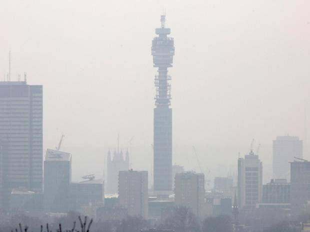 web-air-pollution-1-getty.jpg