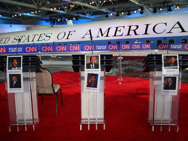 web-republican-debate-1-getty.jpg