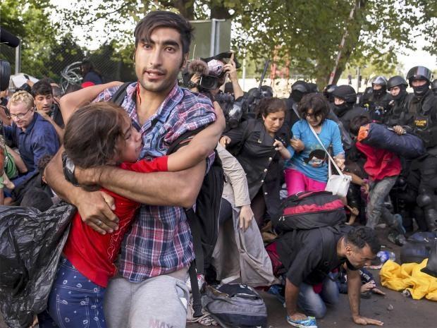 web-refugees-4-reuters.jpg
