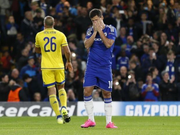 Hazard-Reuters.jpg