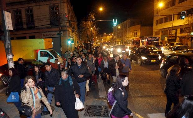 chile-earthquake-1_1.jpg