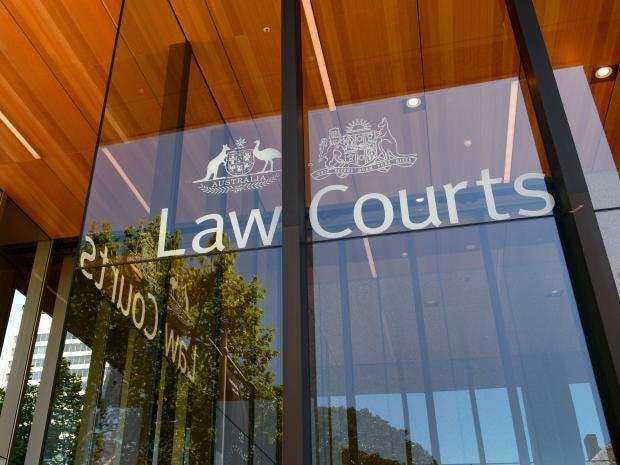 NSW-Supreme-Court.jpg