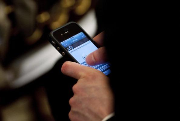 textspeak.jpg