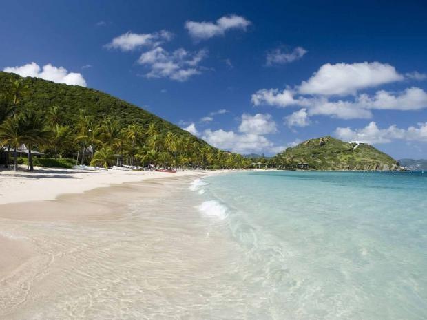 bvi-beach.jpg