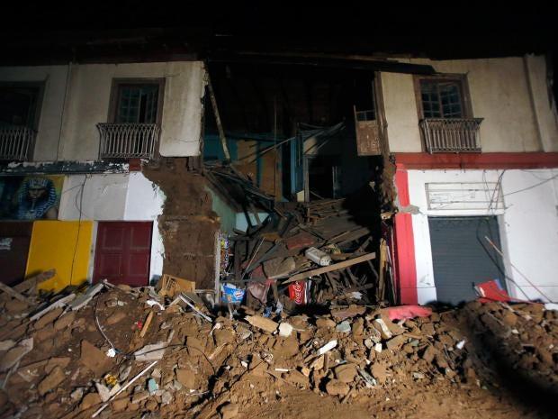 chile-earthquake-7.jpg
