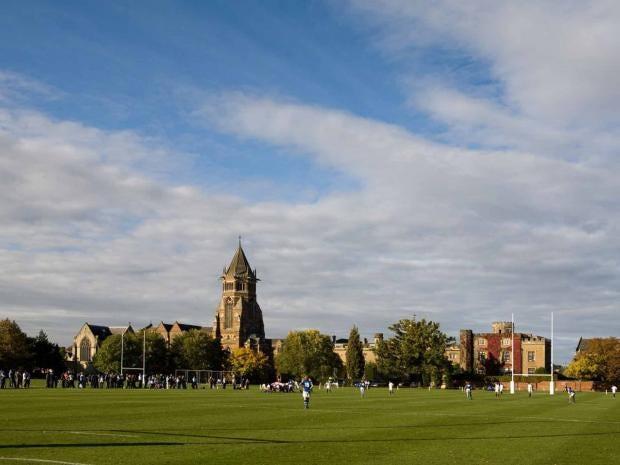 rugby-school-visit-england.jpg