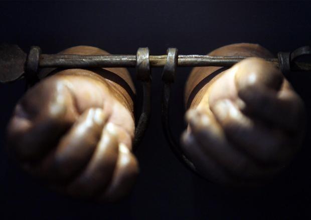 slavery-shackles.jpg