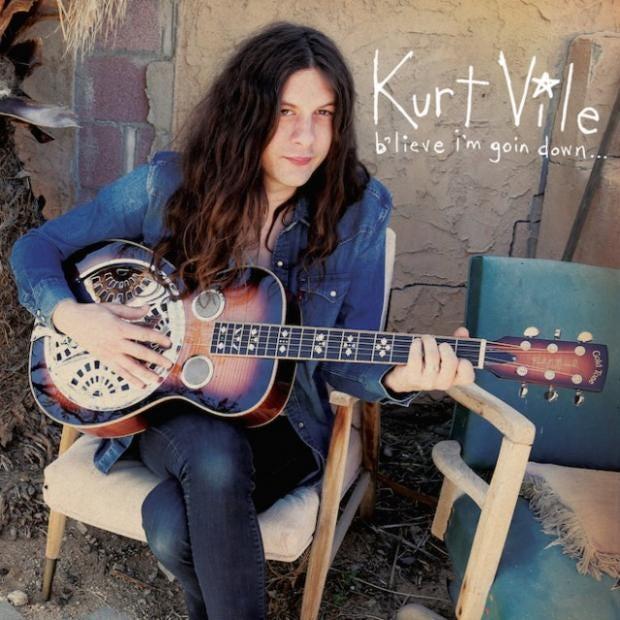 Kurt-Vile.jpg