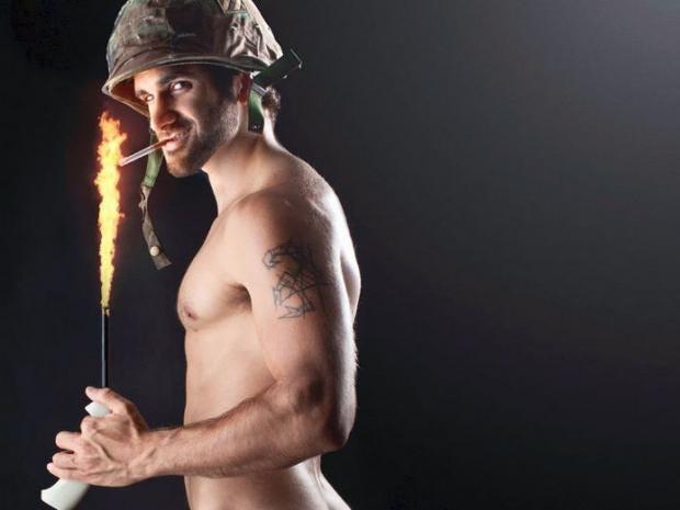 Michael-Stokes-masculinity.jpg