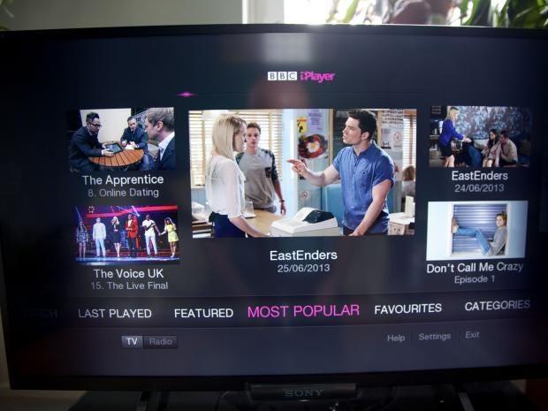 1-bbc-iplayer-rex.jpg