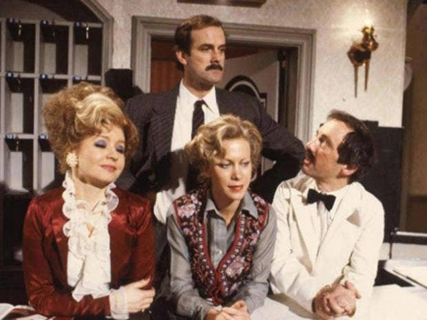 35-Fawlty-Towers-PA.jpg