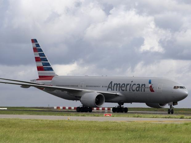 web-american-airlines-get.jpg