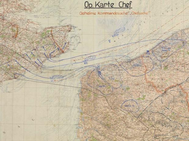 9-Nazi-Map-GordonMacleod_1.jpg