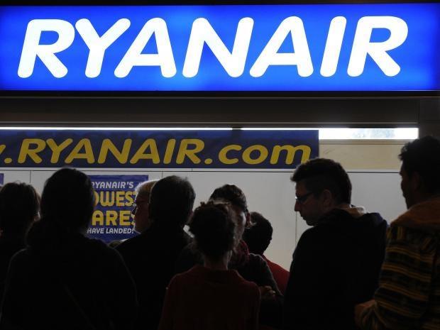 web-ryanair-get.jpg