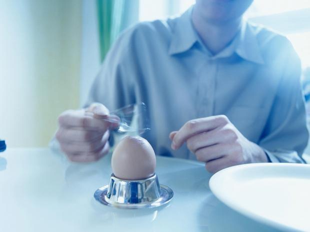 20-boiled-egg-rex.jpg