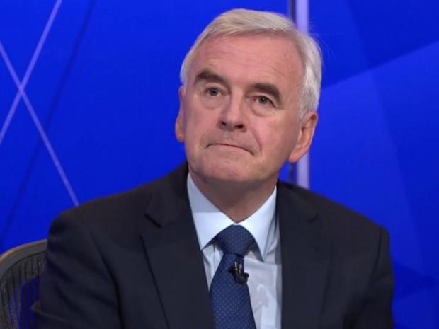 web-john-mcdonnell-BBC.jpg