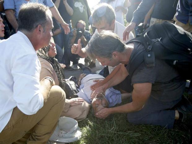 Refugee-heart-attack.jpg