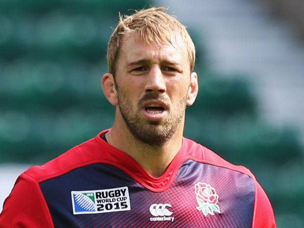 chris-robshaw.jpg