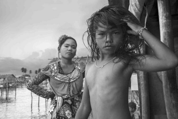 Badjao, mer de Sulu BD.jpg