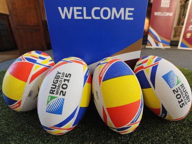 rugby-world-cup-balls.jpg