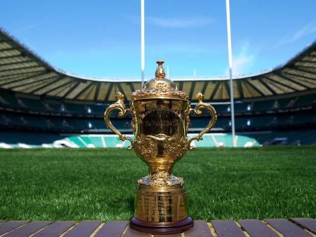 rwc-trophy.jpg