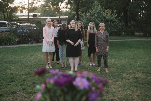 wedding12_1.jpg
