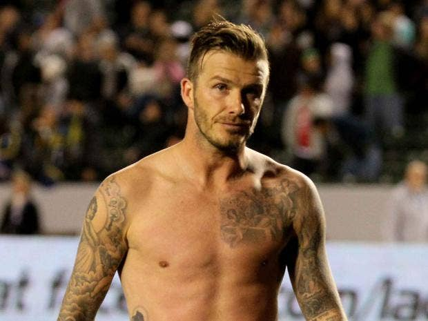 beckham-getty.jpg