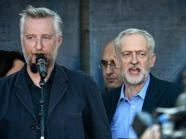 Corbyn-Bragg-Getty.jpg