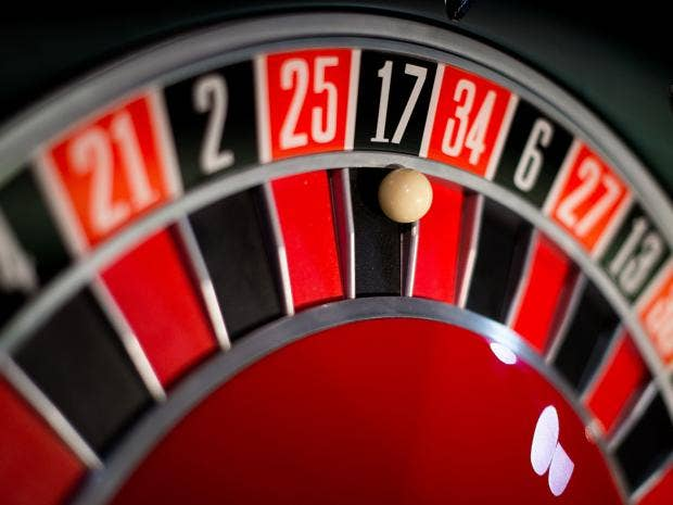 P.48-roulette.jpg