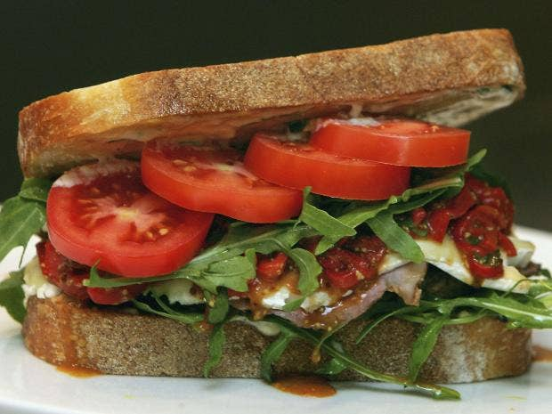 sandwichgetty.jpg