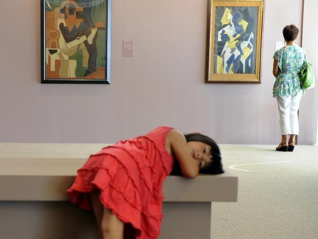 Sleeping-girl-paintings-artist.jpg