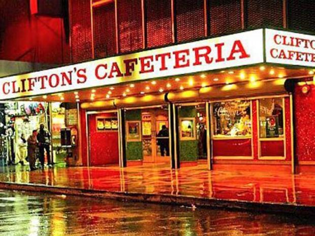 36-clifton-cafeteria.jpg