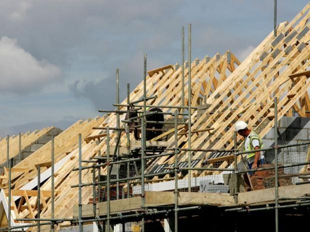 15-house-builders-get.jpg