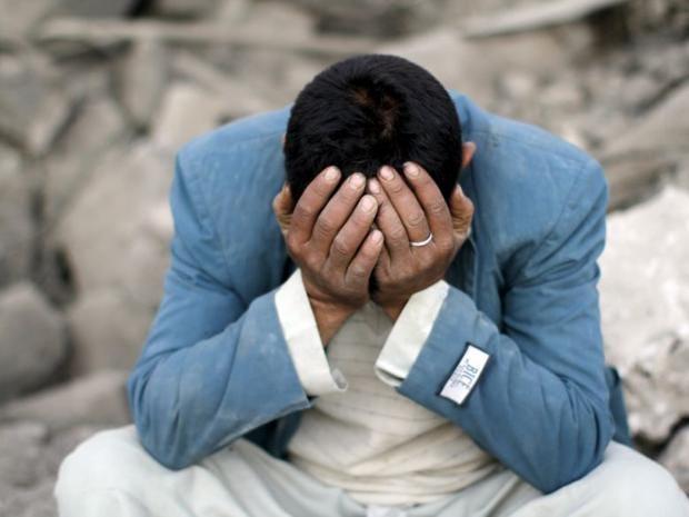 31-yemeni-mourner-reuters.jpg