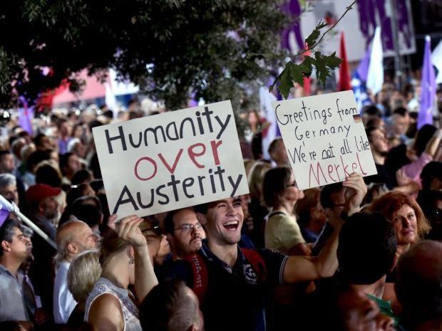32-greek-protest-afpget.jpg