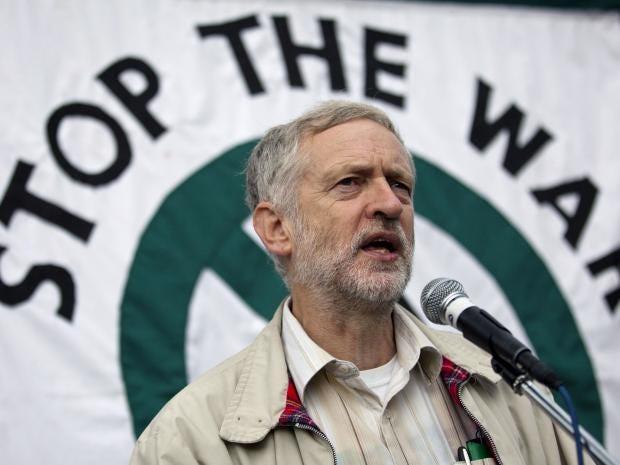 1-corbyn-rexs.jpg