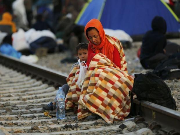 30-croatia-refugees-get.jpg