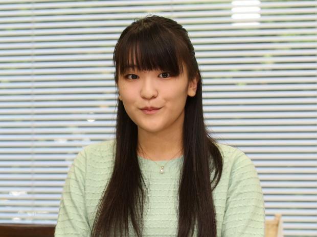 mako single asian girls List asian sex movies - japanese porn videos movie jav 2017, asian sex movies - japanese porn videos 2017 selective, asian sex movies - japanese porn videos.