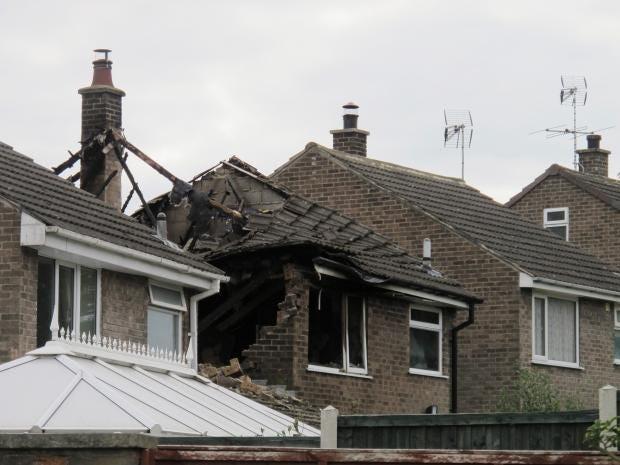 derbyshire-fire2.jpg