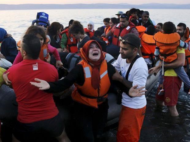 refugee-boat-reuters-2.jpg