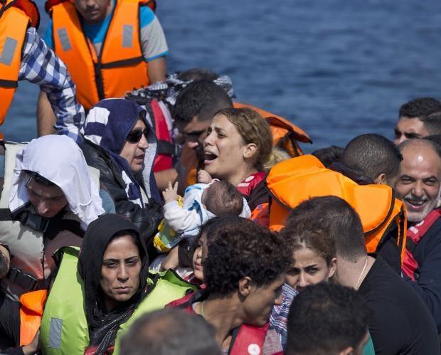 refugeeturkey.jpg