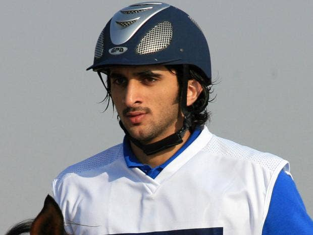 Sheikh-Rashid_bin_Mohammed-2.jpg
