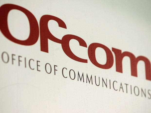 Ofcom-Getty.jpg