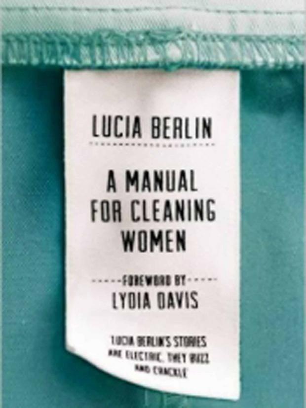 lucia-berlin.jpg