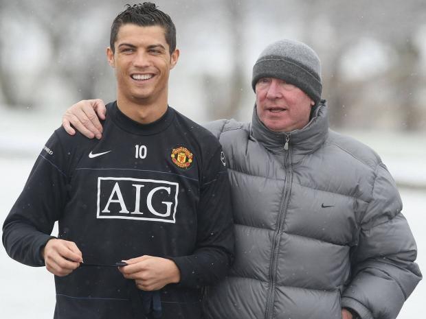 Ronaldo-fergie.jpg